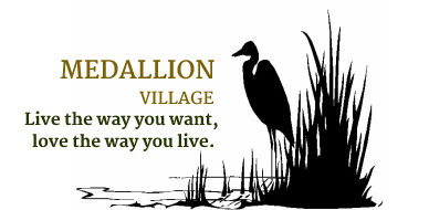 Medallion Village